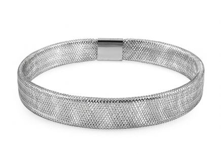Damen Armband Kollektion Flexi