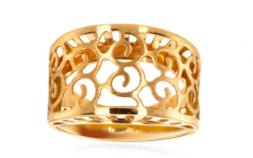 Goldring Ode to Elegance 2 - IZ5862
