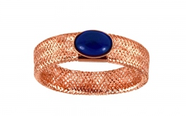 Goldring Flexi Blue 3